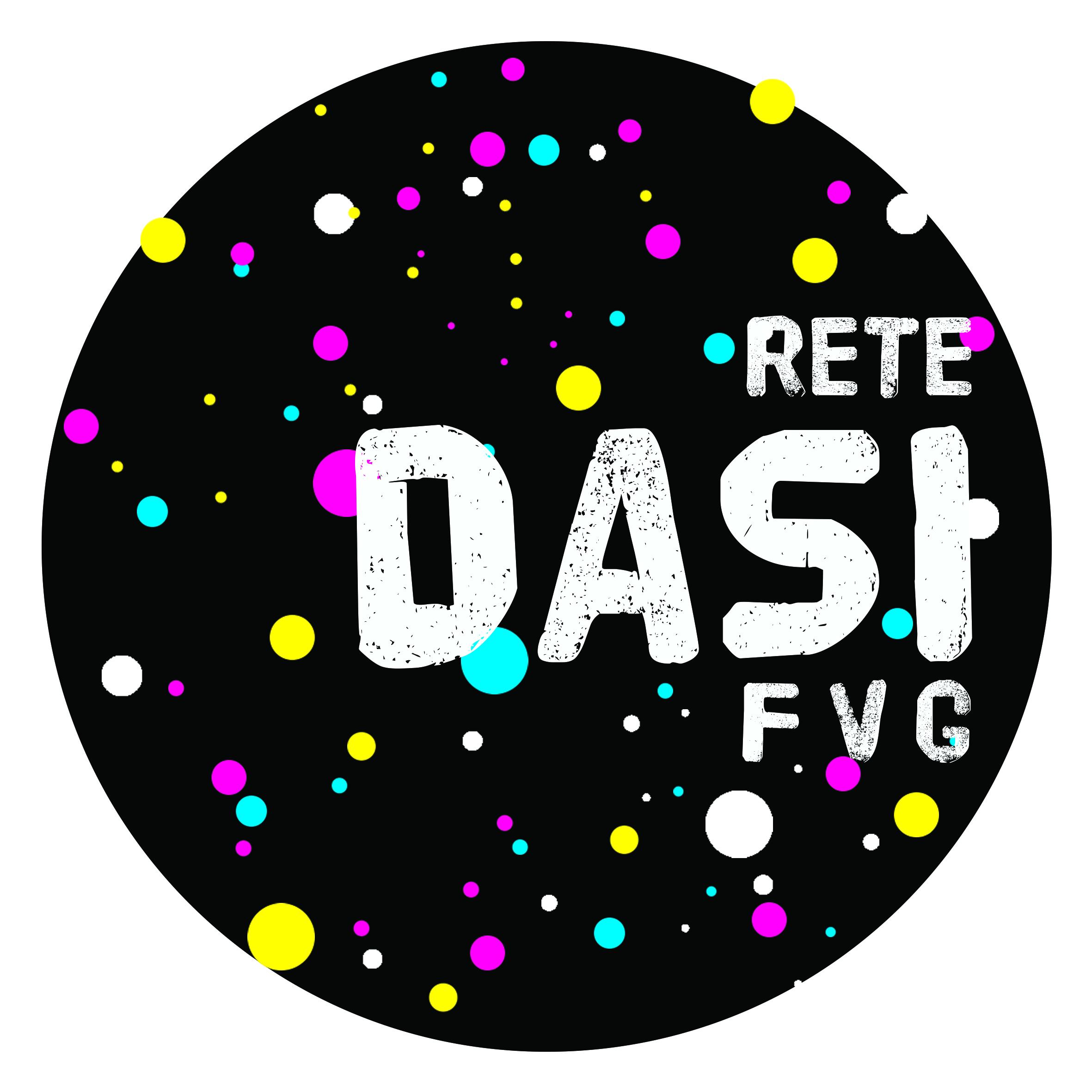Rete DASI FVG