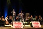 l'orchestra-dei-braccianti:-combattere-il-caporalato-con-la-musica